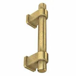 Door Pull Handles / Door Pulls
