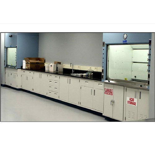 kitchen cabinet features lab cabinet at rs 2500 sq ft lab cabinets lab storage 2500