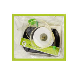 Standard (Medium) NPWT Dressing Kit