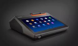 Sunmi - Sunmi T1 Mini Android POS with Built-in Printer Wholesale