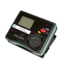 DY5106 Insulation Tester