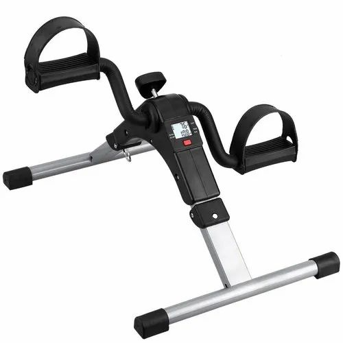 Foot Pedal Exerciser - Foldable Portable Foot, Hand, Arm, Leg Exercise  Pedaling Machine-BICYCLE at Rs 950/piece | Hydraulic Exercise Equipment,  Jim Ka Saman, जिम का सामान - N R Mart, Surat | ID: 21685198091