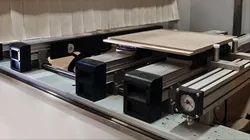 Press Tools Design & Manufacturing