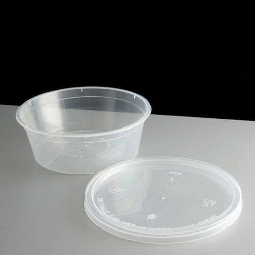 9b5d16fb0048 Plastic Container - 250ml Plastic Container Wholesale Supplier from ...