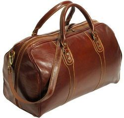 78b801b9a9 Leather Golf Bags at Best Price in India