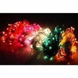 Diwali Decorative Light