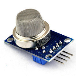 MQ-8, Hydrogen Gas Sensor Module
