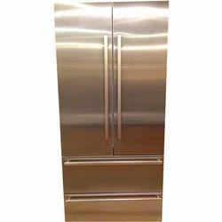 SS Commercial Refrigerator