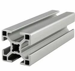 3030 T Slot Aluminium Profile