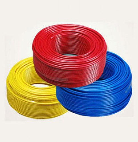 conductor type armoured color red house wire housing cable electrical wires fabric electrical cable suppliers cable