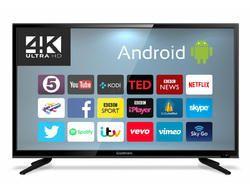 Smart TV in Ahmedabad, स्मार्ट टीवी, अहमदाबाद