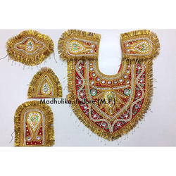 God Costume For Mahabharat And Ramayan Characters