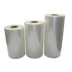 Stretch Wrap 500 mm 23/29 Micron Manual Grade