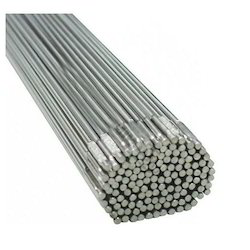 ER309L Stainless Steel Wire