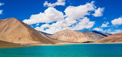 Ladakh Tour, Tour Packages - Pooja Holidays, Mumbai | ID