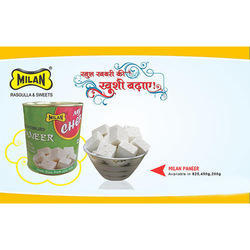 Paneer - Indian Cheese Latest Price, Manufacturers & Suppliers