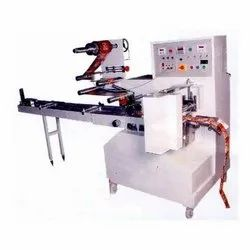 Soap Mixture Machine