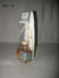 Reed Diffuser - 60 Ml