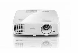 Benq MX535P Projector
