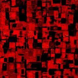 Creative Interior Wall Decor Designer Tile