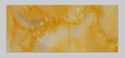 Rasi Infra UV-4 UV Resistant PVC Sheet, Thickness: 8 mm, Size: 4x8 Feet