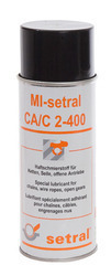 SYN-Setral-CA/C2-400 FD (Spray)