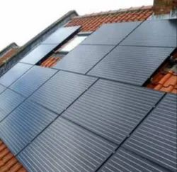 Roof Panels At Best Price In India