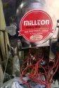 Milton Gravy Machine