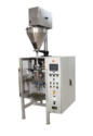 Collar Type Automatic VFFS Machine