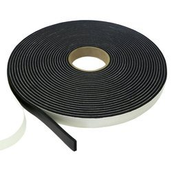 Foam Tapes - Single Sided Foam Tape Manufacturer from Dadra