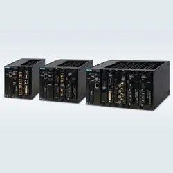 Ruggedcom RX1512