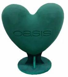 Oasis Floral Foam
