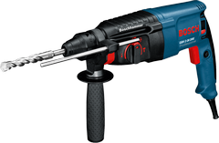 GBH 2-26 DRE Professional Hammer Drill