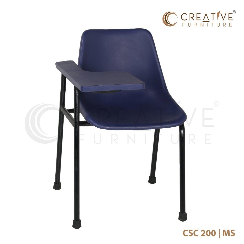 CSC 10 STUDY CHAIR