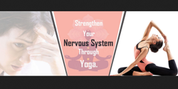 Nervous Weakness and Immunity Therapy Solution