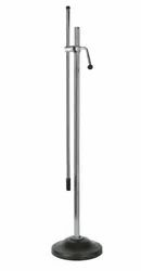 DGN PA Microphone Stands
