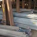 EN 42 Spring Steel