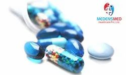 Pharmaceutical Third Party Manufacturing in Kannur