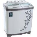 Vestar Panasonic Washing Machine