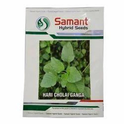 Cholai Seed