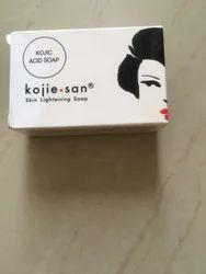 Kojiesan Kojic Acid Skin Whitening Soap