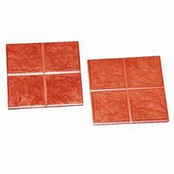 Floor Tiles 0.25 Sq Ft
