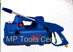 High Pressure Jet Spray Washer Cleaning Jet Pump At Rs 7253 Piece Turbhe Mumbai Id 20469115830