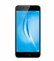Vivo V5s Mobile Phones