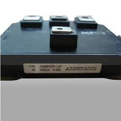 CM100TF-12H IGBT Module