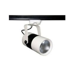 Gyani Spot Light 30watt