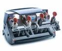 Silca Duo Key Cutting Machine