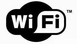 Wireless Broadband Connections Service, For Internet Services, 100 Mbps