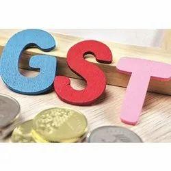 1 Year GST Final Return Service