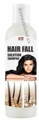 Hair Fall Shampoo